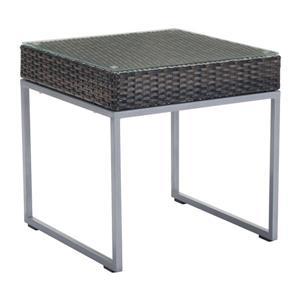 Tables - Meubles de jardin - Saisonnier | Réno-Dépôt