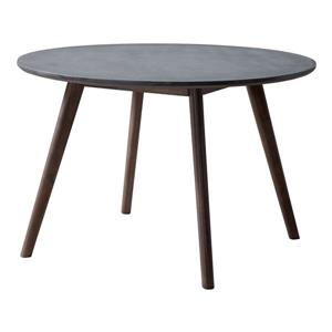 Tables - Meubles de jardin - Saisonnier   Réno-Dépôt