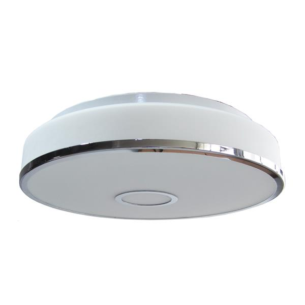 Whitfield Lighting Flush Mount Light - 3 Lights