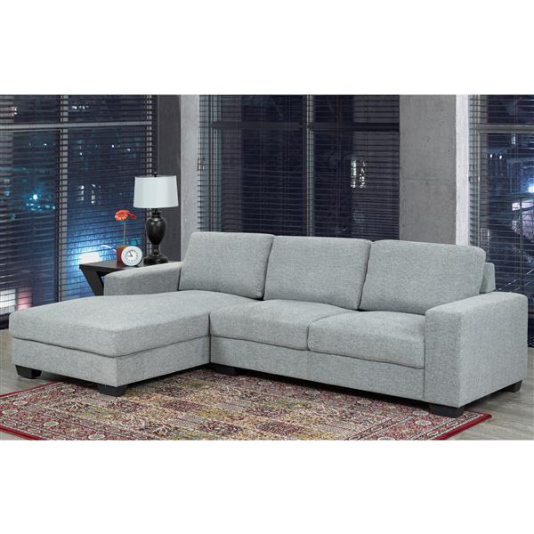 Magnificent Sofa Sectionnel Usage Sofa Campbellandkellarteam Interior Design Ideas Gentotryabchikinfo