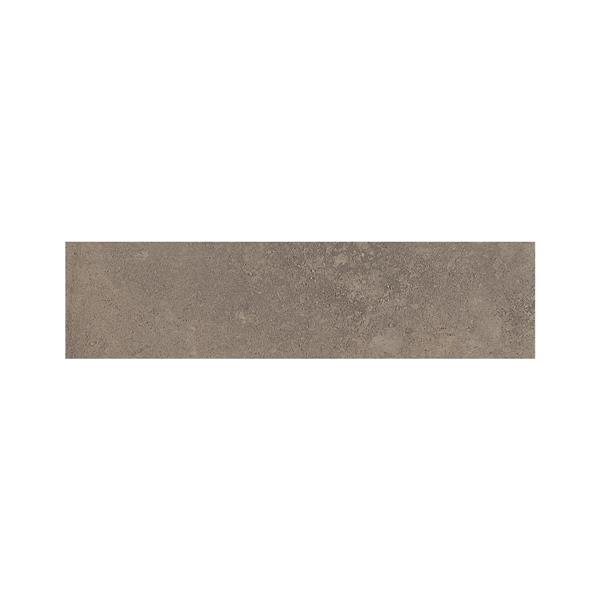"Ceratec Struttura Bricklane Wall Tiles - 10"" - Porcelain - Taupe - 34 pcs"