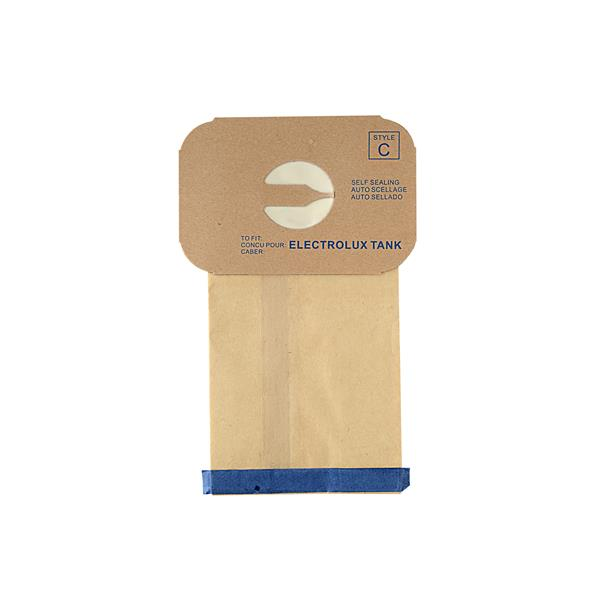 Electrolux FilterPower Replacement Vac Bags and Filter