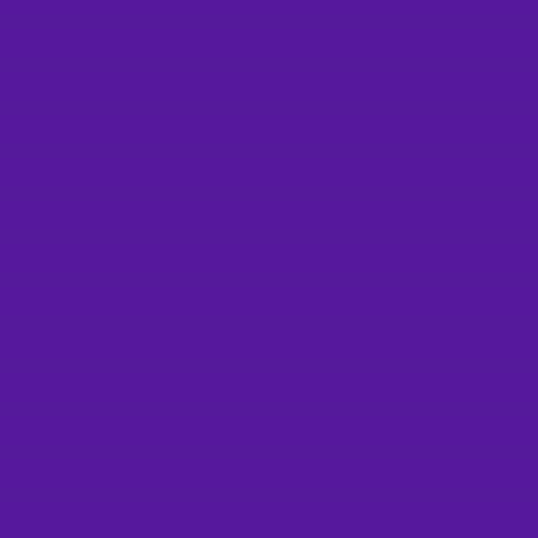 DC Fix Self Adhesive Decorative Film - 17-in x 78-in- Purple