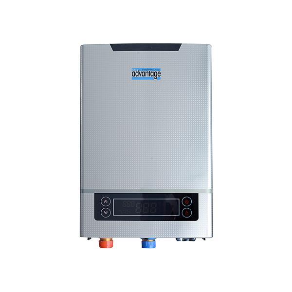 Chauffe-eau électrique sans réservoir Advantage, 27 KW
