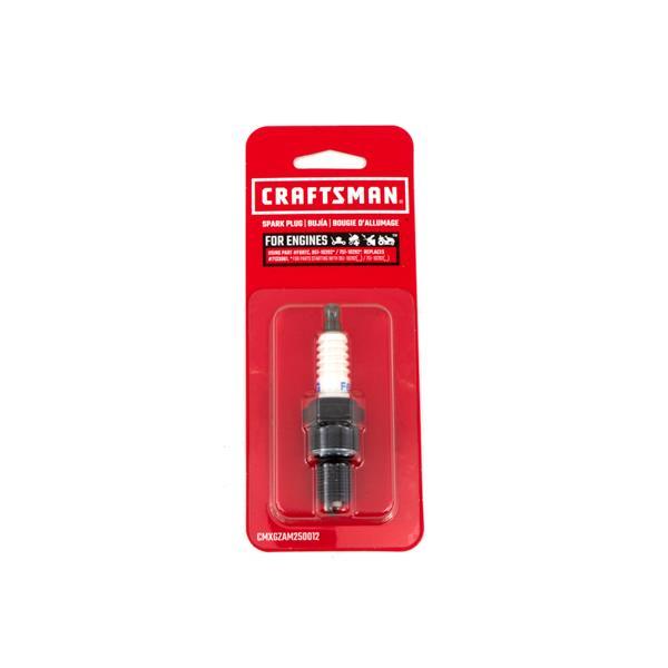 Craftsman BPR6ES Spark Plug