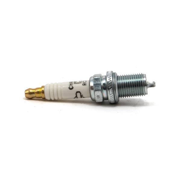 Craftsman RC12YC Spark Plug