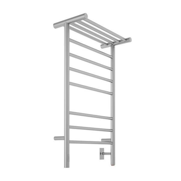 ancona porte serviette chauffant liazzo obt minuterie 35. Black Bedroom Furniture Sets. Home Design Ideas