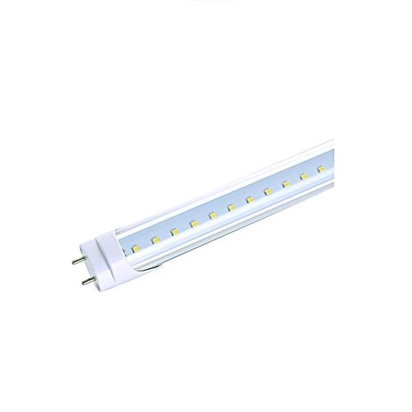 SmartRay LED Smart Tube T8 Lamp - White
