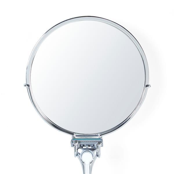 Better Living KROMA STICK N LOCK PLUS Shower Mirror - Chrome