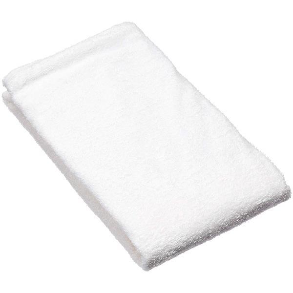 Protège-oreiller «Pro-Shield», très grand lit, blanc