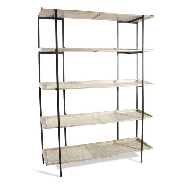 Gild Design House Spencer Bookcase
