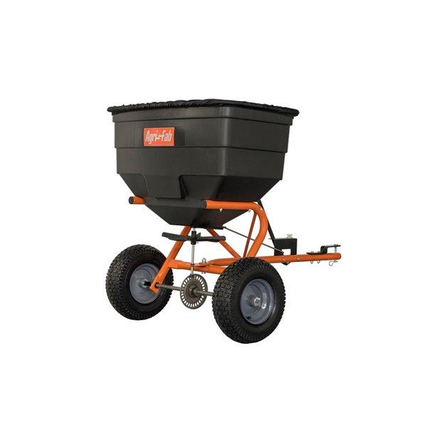Agri-Fab 185 lb Tow Spreader