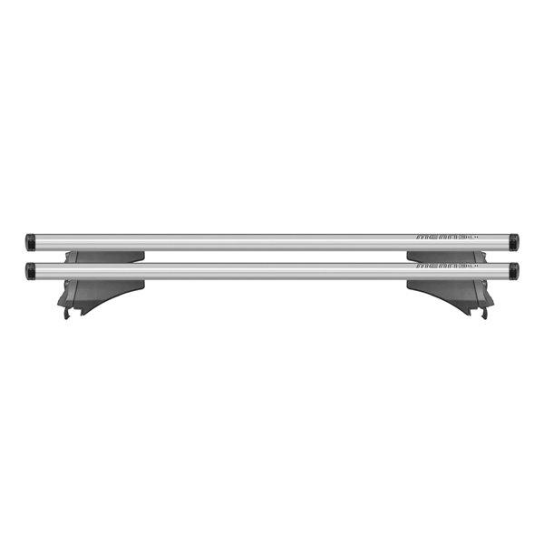 Menabo LEOPARD XL Roof Bars