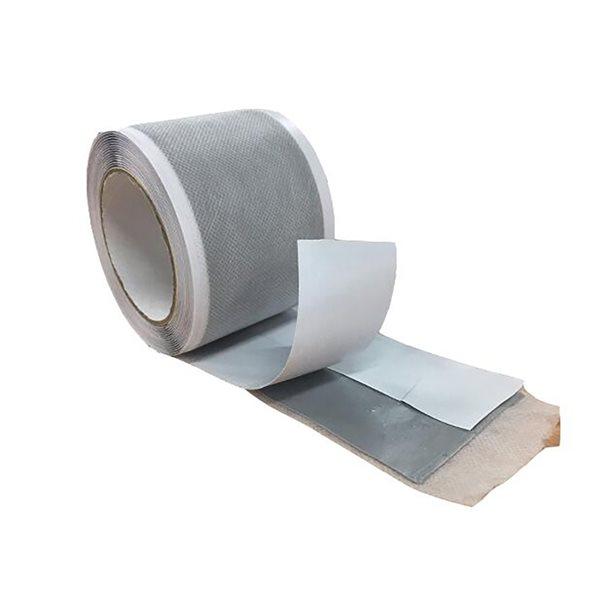Ruban Tooltech Xpert gris de 2 po l. x 16 pi L.